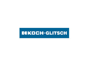 Asha consultancy services clients for Koch glitsch