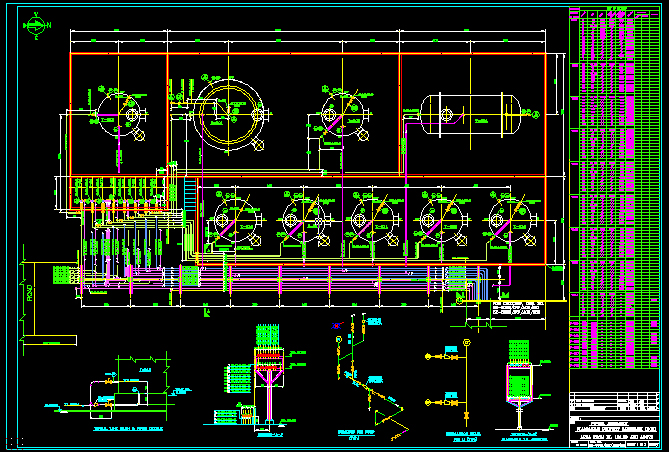 Asha Consultancy Services engineeringworks